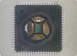 decipher-mcu-microchip-pic18f2480