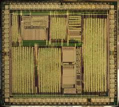 decode-mcu-stmicroelectronics-st10f168sq6