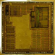 hack-mcu-stmicroelectronics-st62t00cb6