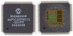 read-mcu-microchip-dspic30f6013a30ip