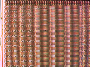 discover-ic-chip
