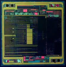copy-microcontroller-8051-ic-silicon-laboratories-c8051f340