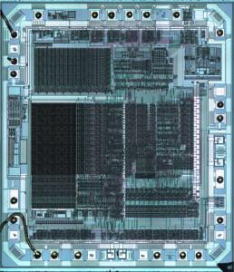 attack-microchip-pic-mcu-pic12f629