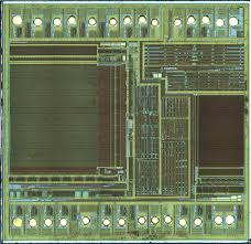 copy-arm-mcu-stmicroelectronics-stm32f107rct6