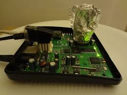 copy-cpld-ic-chip-xc9572xl-10tqg100c