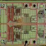 decipher-microcontroller-ic-avr-atmega128