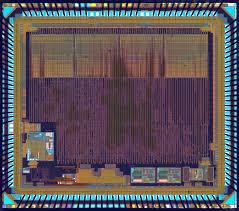 decrypt-cpld-xilinx-xc9572-15pq100c