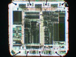 decrypt-mcu-ic-fujitsu-mb90f562bpmc