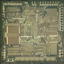decrypt-microcontroller-ic-dsp-tms320lf2407apge