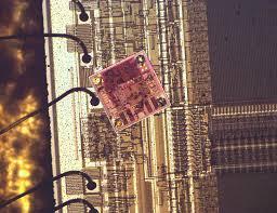 discover-ic-mcu-microchip-dspic33fj256gp506a-ipt