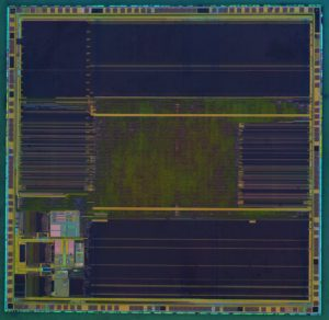 discover-microcontroller-ic-microchip-pic16f628a