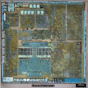 extract-microprocessor-ic-microchip-pic18f66k90