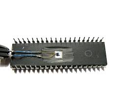 extract-pld-ic-palce16v8