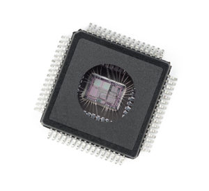 hack-microcontroller-ic-cmos-microchip-pic16f628