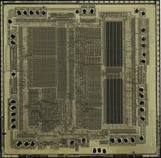 read-mcu-arm-stmicroelectronics-stm32f205zgt6