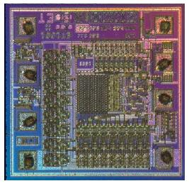 read-microcontroller-ic-microchip-pic16f913