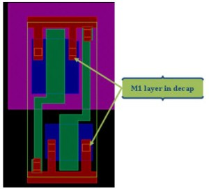 recovery-microcontroller-ic-nxp-lpc2119fbd64