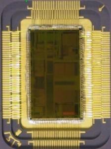 restore-mcu-dsc-ic-texas-instrument-tms320f28232pgfa