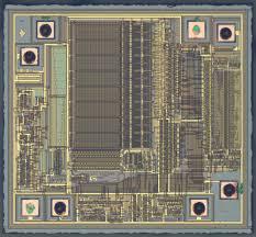 restore-microcontroller-ic-avr-atmel-atmega128a
