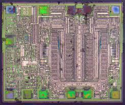 retrieve-mcu-silicon-laboratories-c8051f530