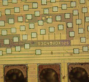 unlock-mcu-pic16f870-isp-microchip