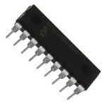 unlock mcu pic16f622a software