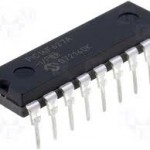 unlock microcontroller pic16f627a bin