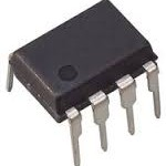 extract microcontroller pic12f617 code